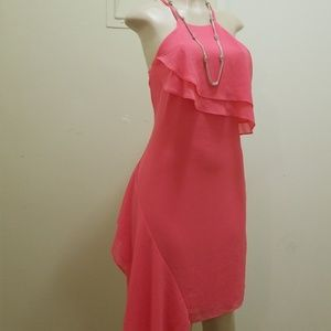 Nanette lepore dress new without tag